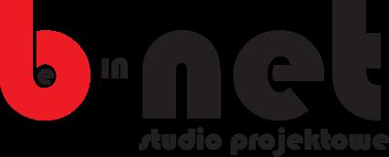 Studio projektowe b-net