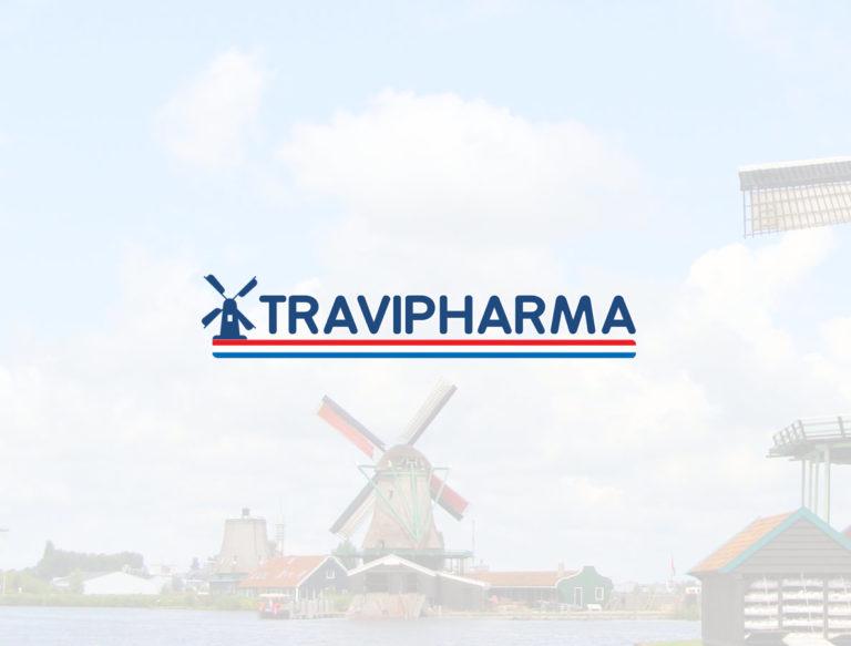 Holenderski producent artykułów dla hodowców